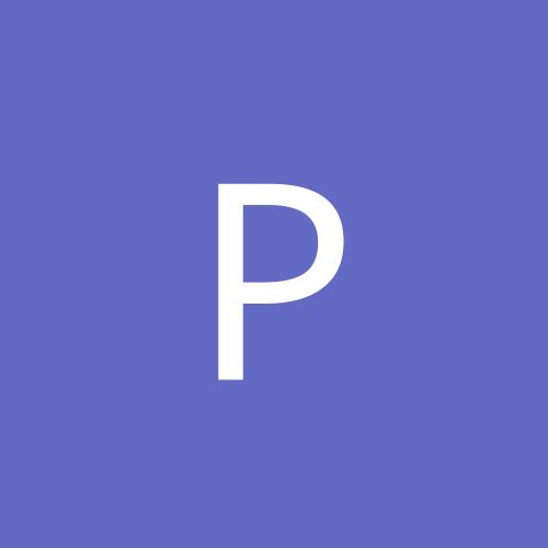 Praetor6
