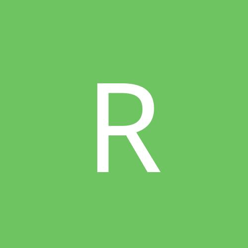 ricou05
