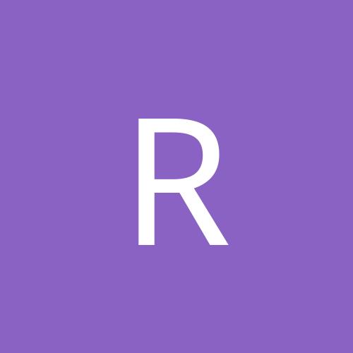rcassou