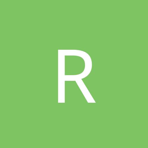 RomainT