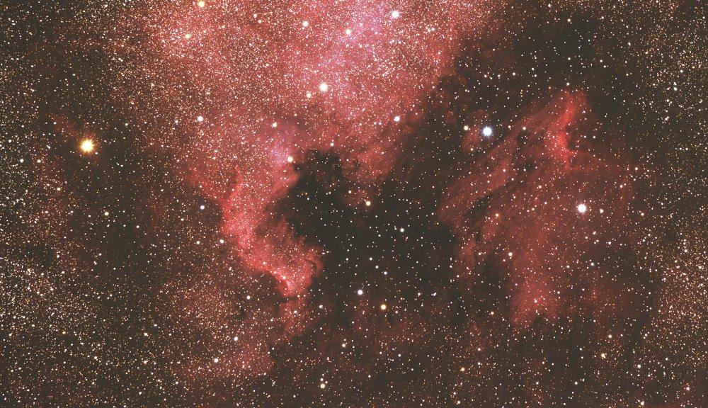 Astrouf Profil.jpg