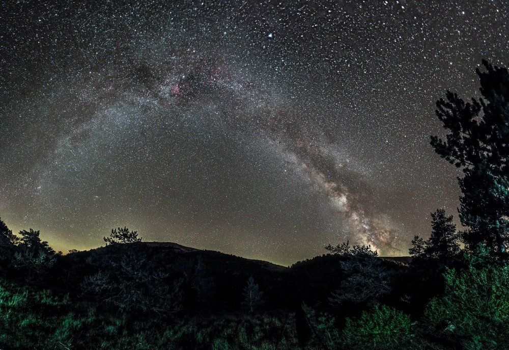 Panorama VL 14mm 70Dd Valdrome-HD.jpg