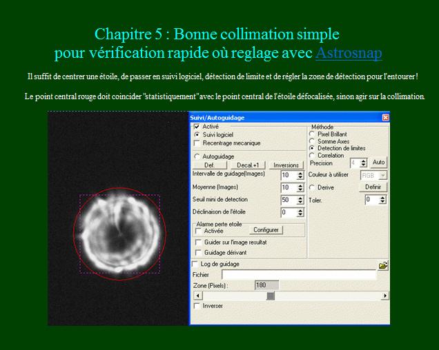 tuto  collimation sct6.jpg