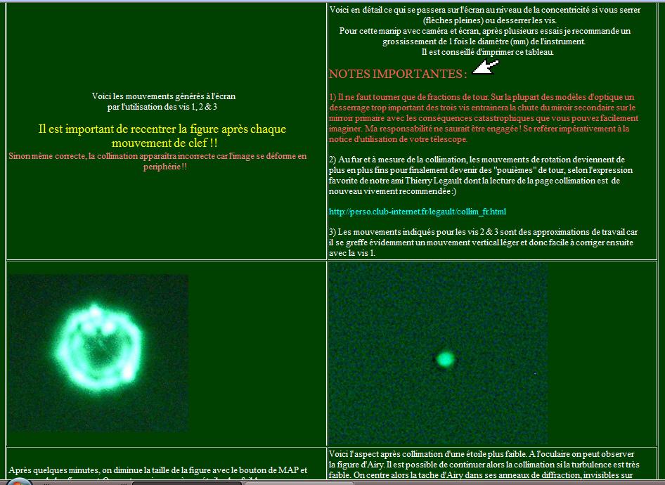 59bc5664d7c6c_tutocollimationsct2.jpg.eb97e159aefa1cfbbb58553d4dc5f8cc.jpg