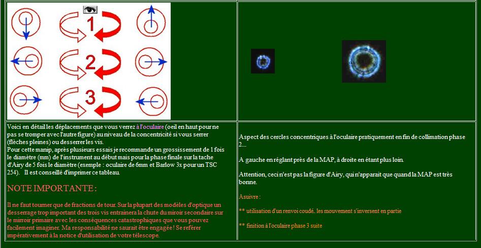 59bc56679f81b_tutocollimationsct4.jpg.c7424f21bbae7803100b4f246c11b077.jpg