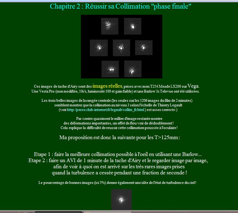 59bc5668e1cab_tutocollimationsct5.jpg.406ea2b3e4d581d0cd5002c477b8f581.jpg