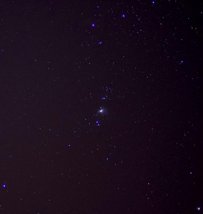 59c0d4e4880bd_Orion1seccarrassombri.thumb.JPG.940d66241614a37df09b37eda7559e1b.JPG