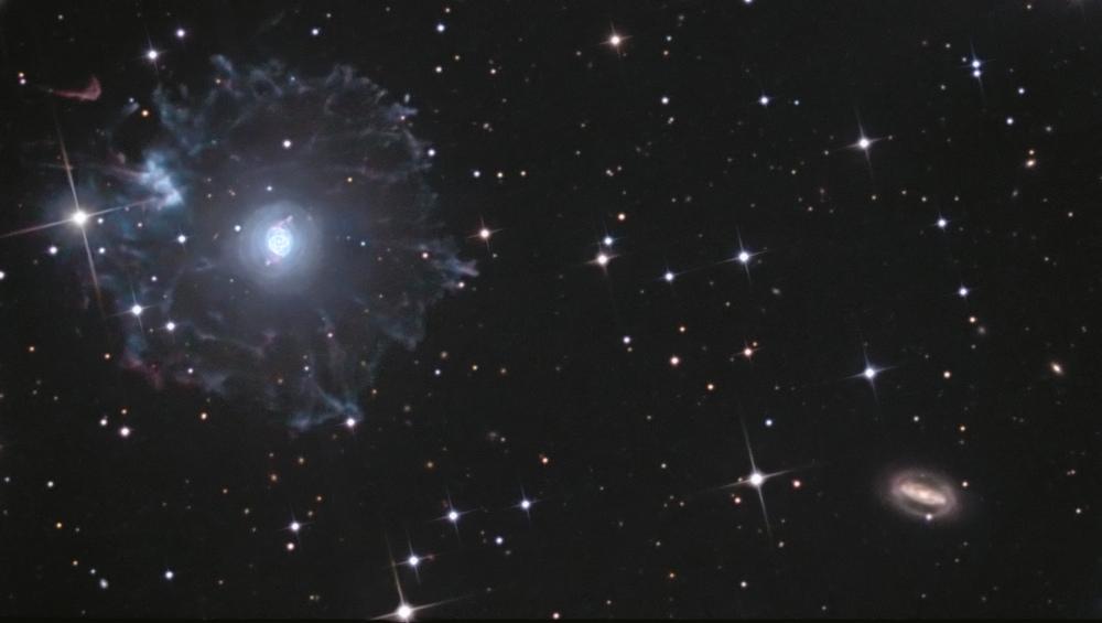 59c59f30962e9_NGC6543_totalefinal4.thumb.jpg.f7426cd36e1e6eee2552fca06591d719.jpg