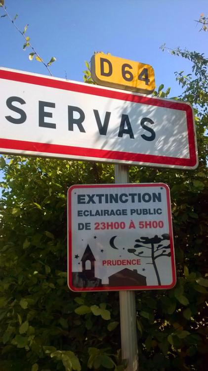PL Servas.jpg