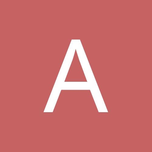 albastro29