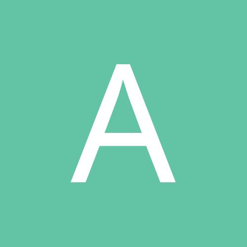 Andromedae93