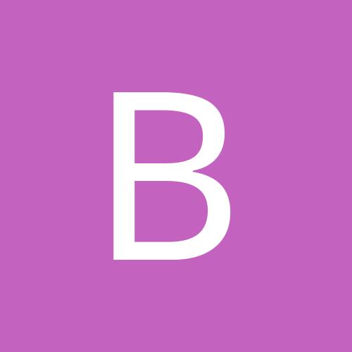 BelliryC