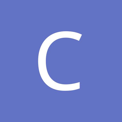 cyril11170