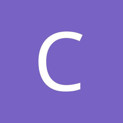 Cyril_D
