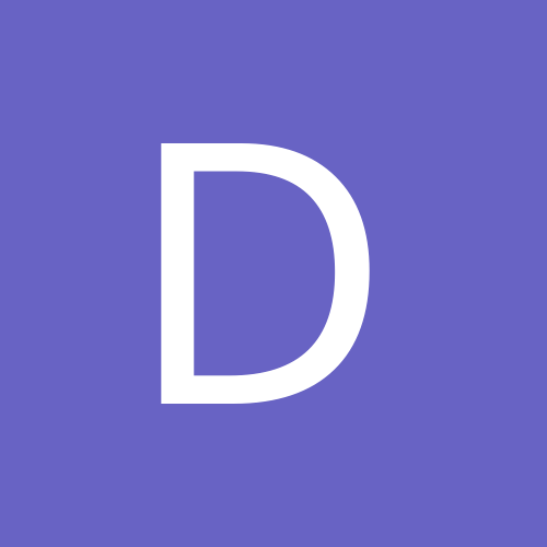 didier m45