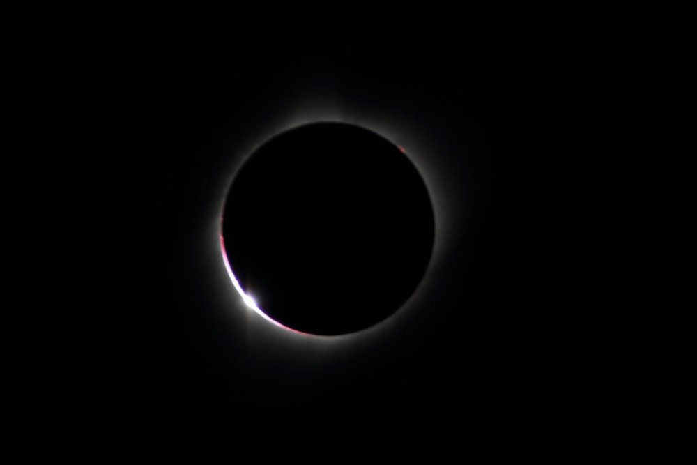 Eclipse-diamand.JPG