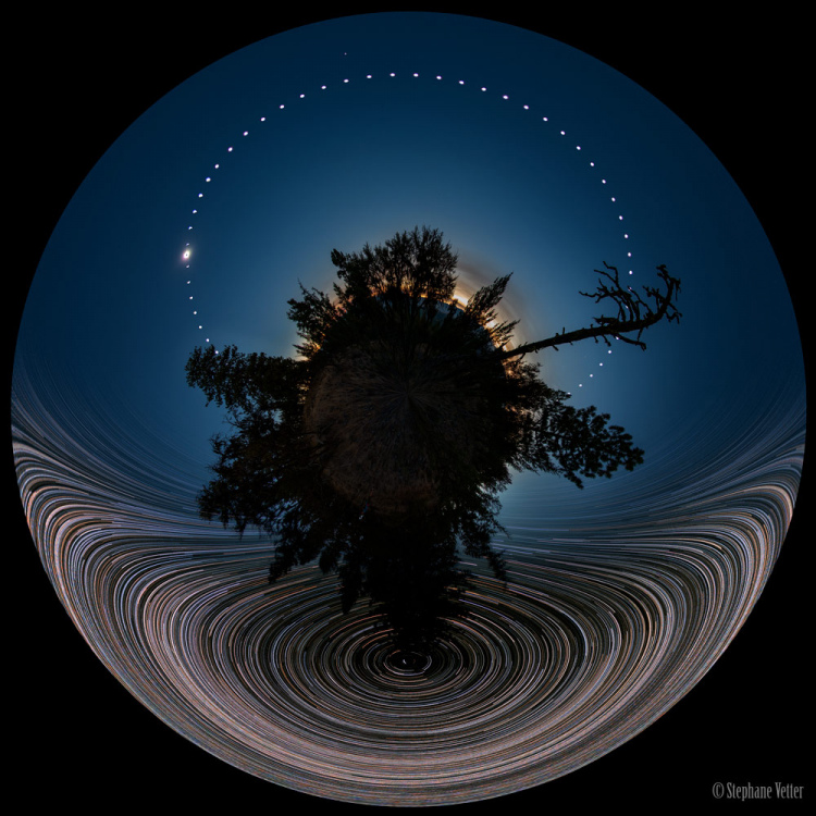 FE_eclipse1000.thumb.jpg.4c5c57baeef2097db4d57b41c8dd43fd.jpg