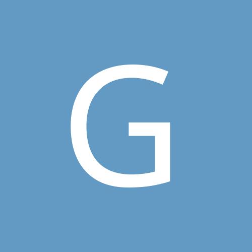 Girodot