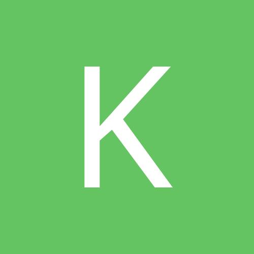 Kiki91