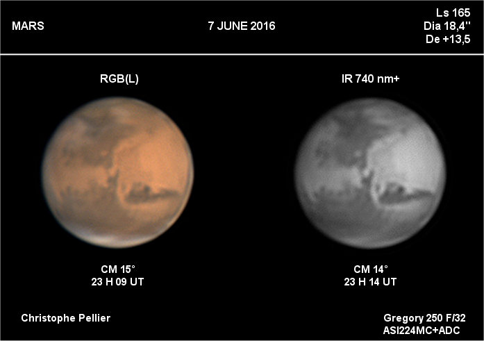 M2016_06_07-CPE.png