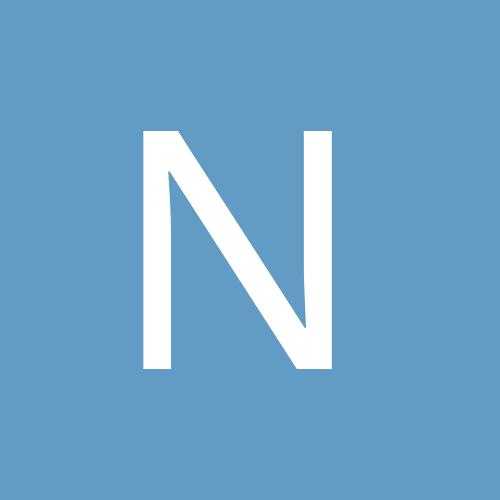 NebulaWAN