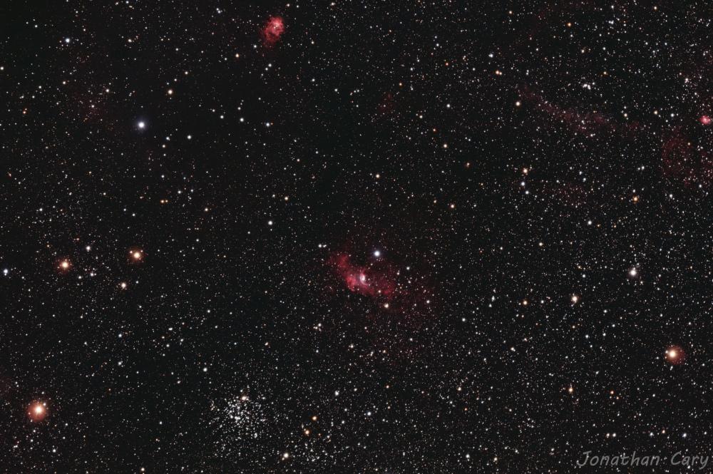 NGC_7635_Version_1.jpg