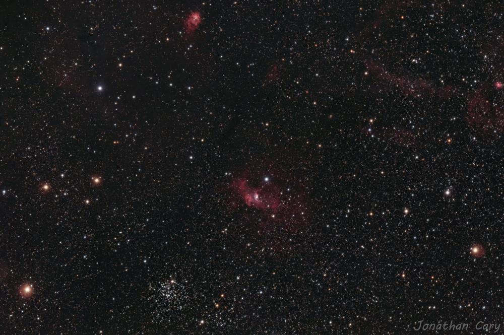 NGC_7635_Version_3.jpg