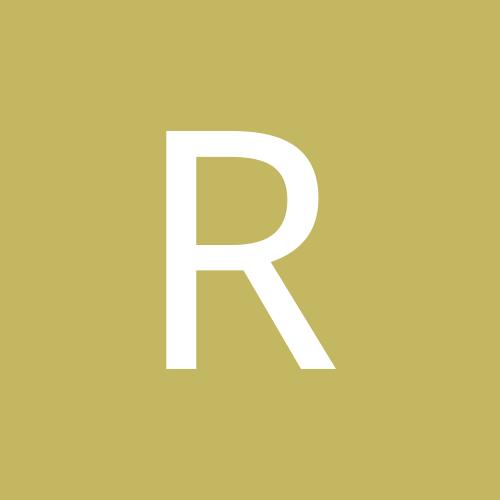 rosiernain