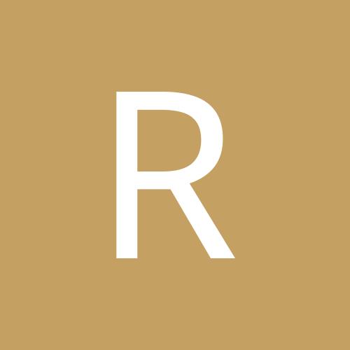RayCaro