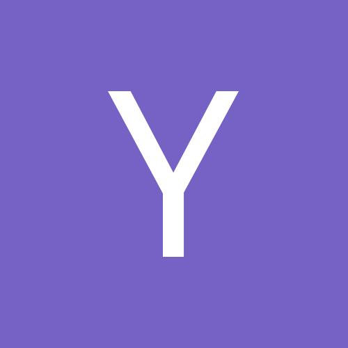 yoyo35breizh