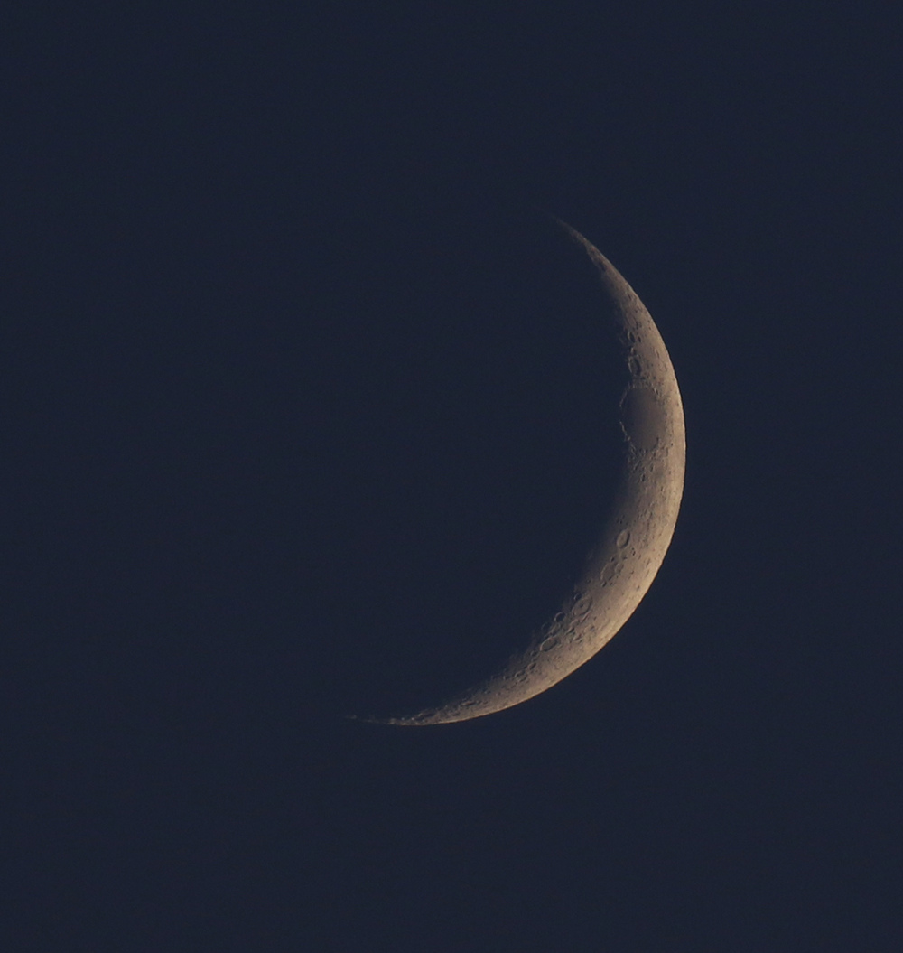 la lune, au soir du 23_09_2017_00030890.JPG