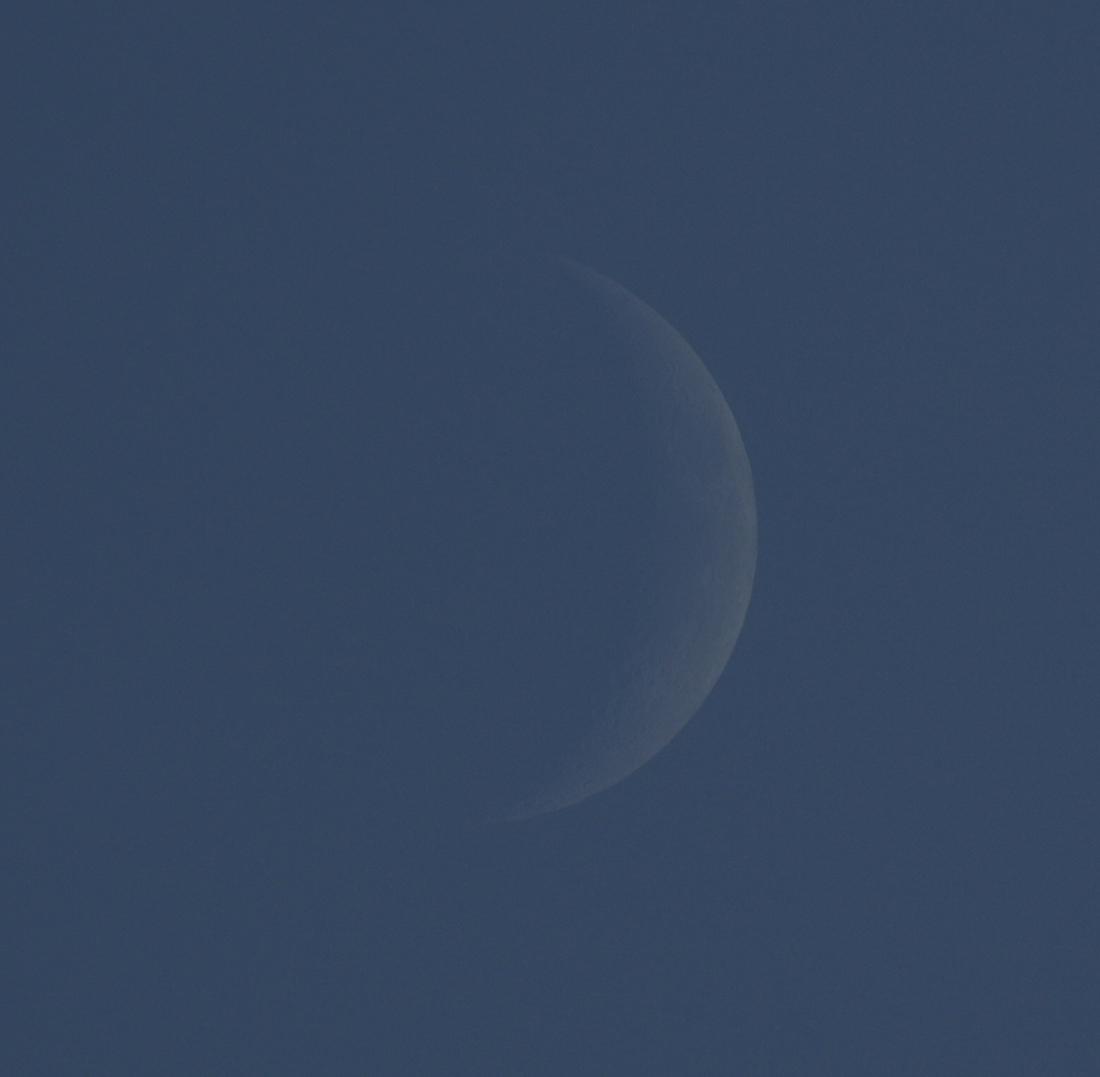 la lune à 18 h 41 le 24_09_2017_00030916.JPG