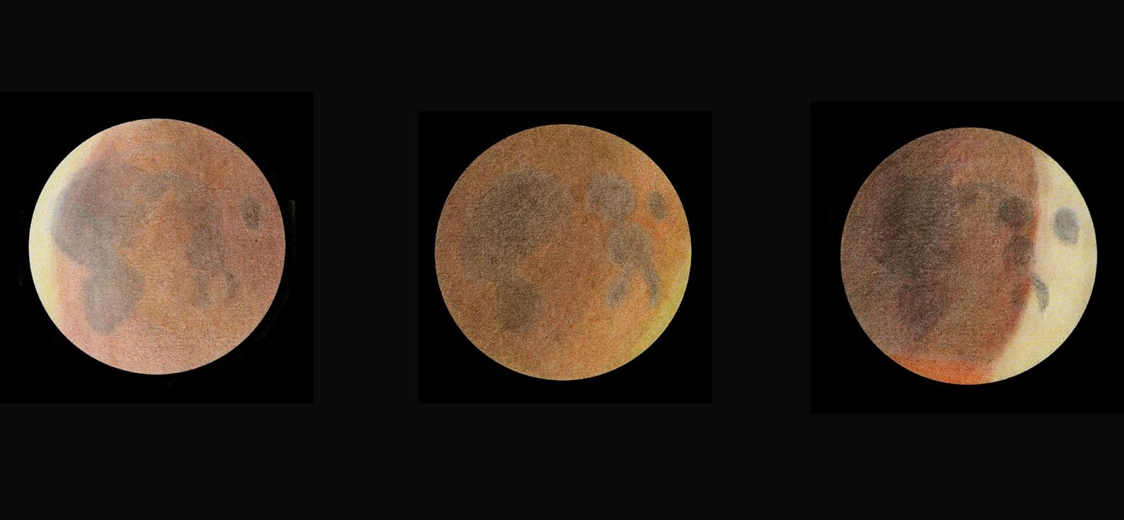 eclipse de lune 28 09 2015.jpg
