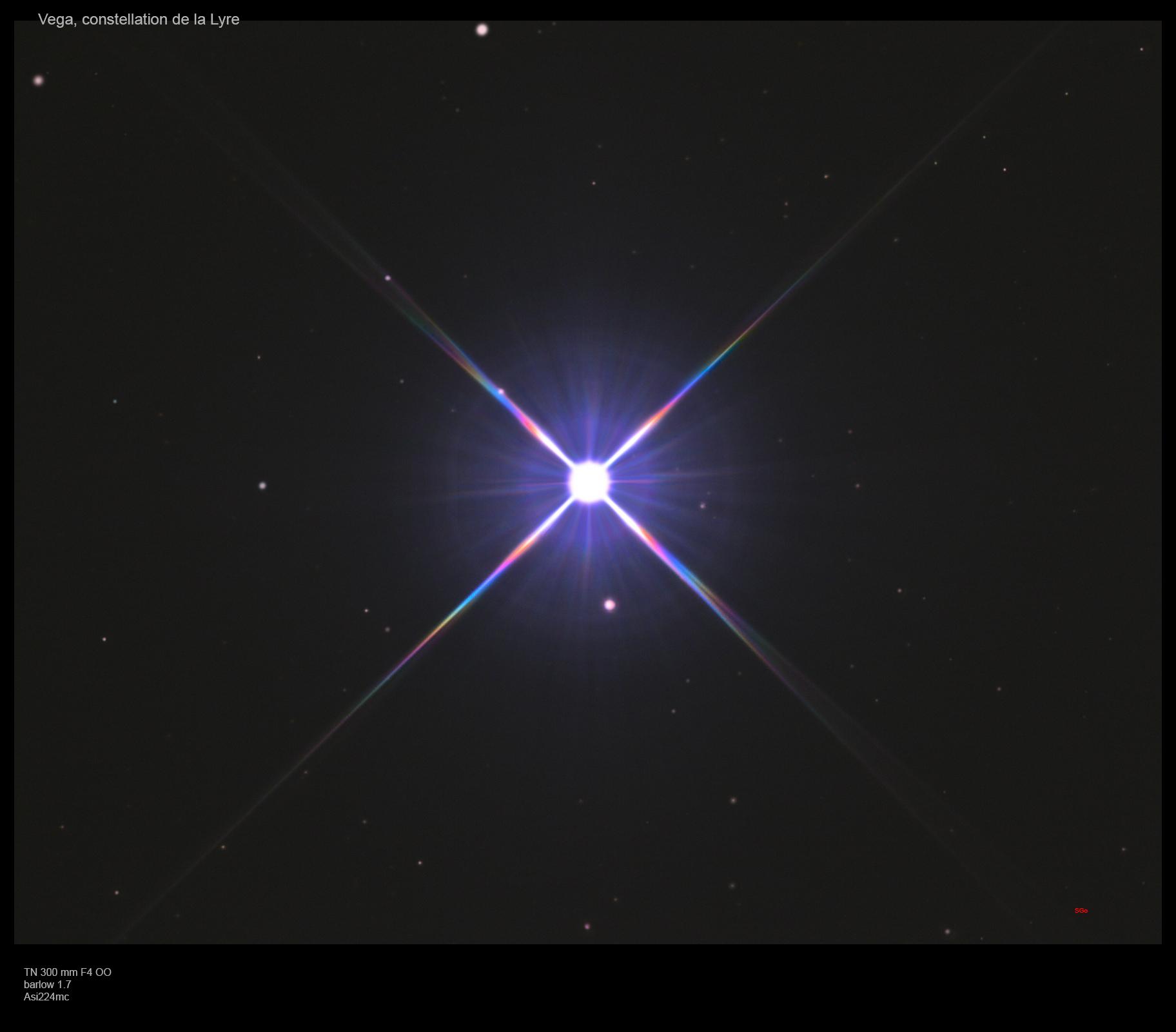 Vega lyrae presentation2.jpg