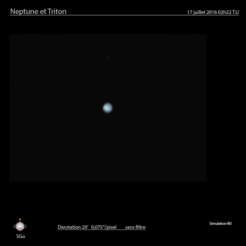 neptune 17 juillet 2016v3.jpg