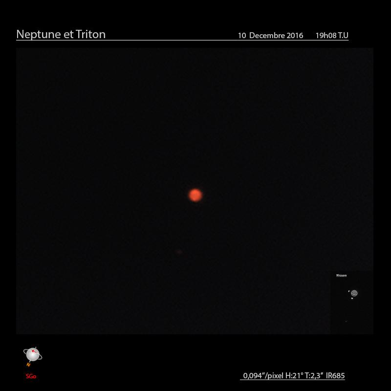 Neptune 10 decembre ir685.jpg