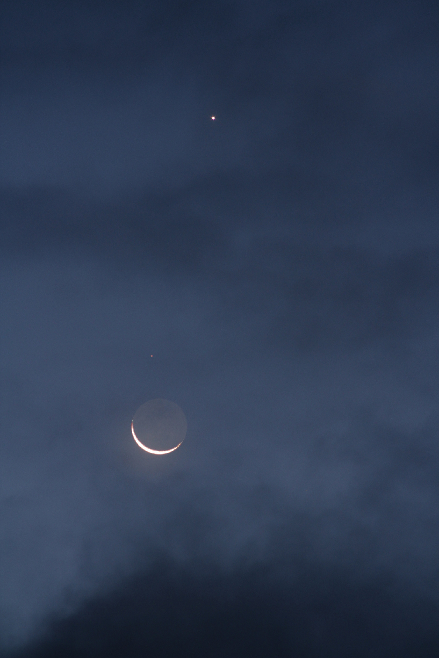 lune1 - réduite.JPG