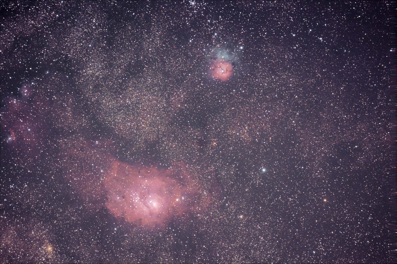 M8 M20 27mn 30s 55img