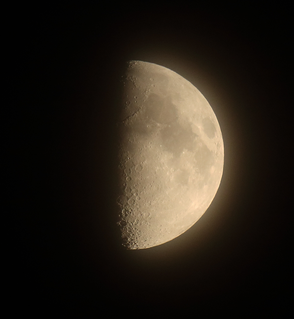 la lune, au soir du 28/09/2017  (031140 - Copiejpegas.JPG)