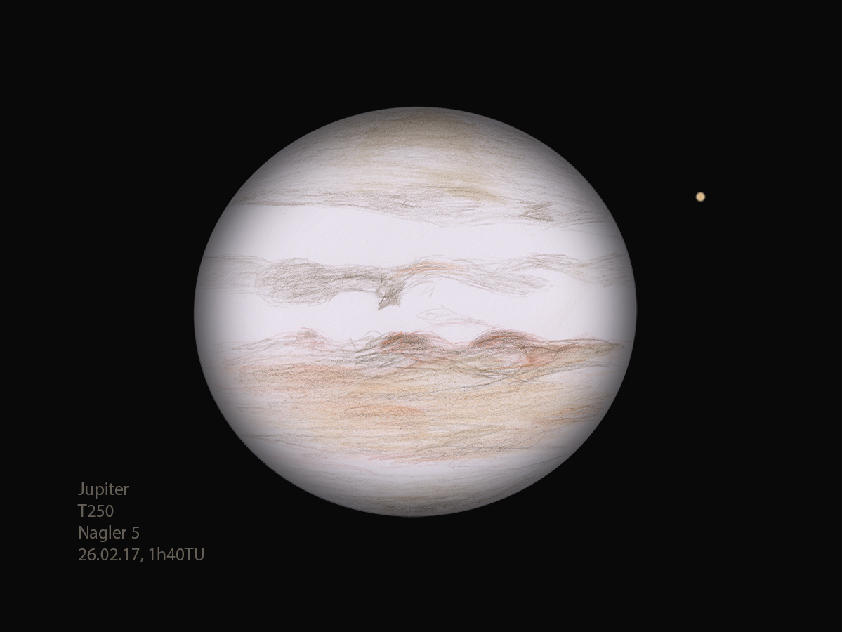 Jupiter_T250_17-02-26_0140UT.jpg