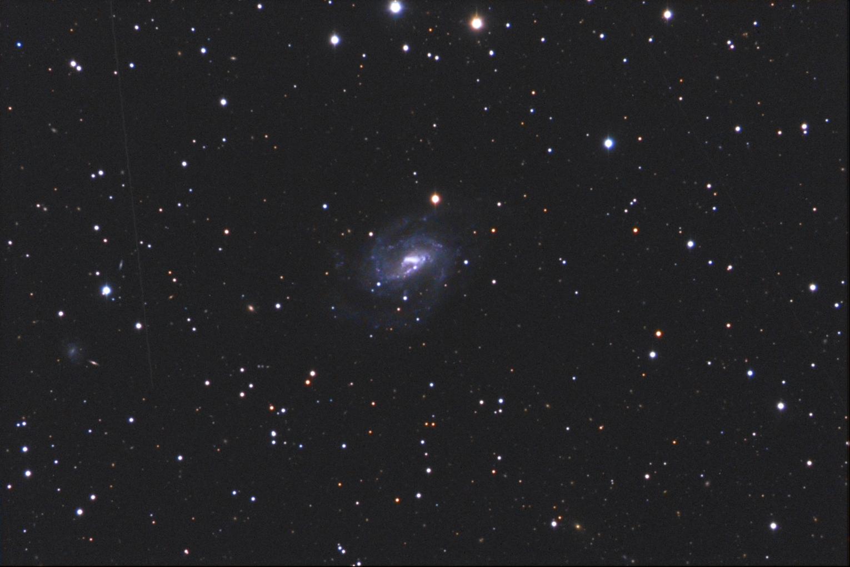 NGC6140