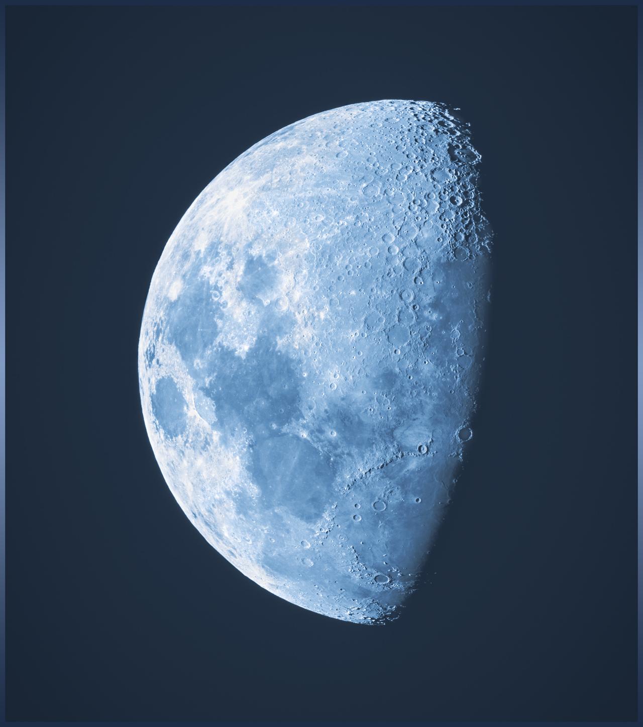 Lune du 29 septembre 2017 Version 2