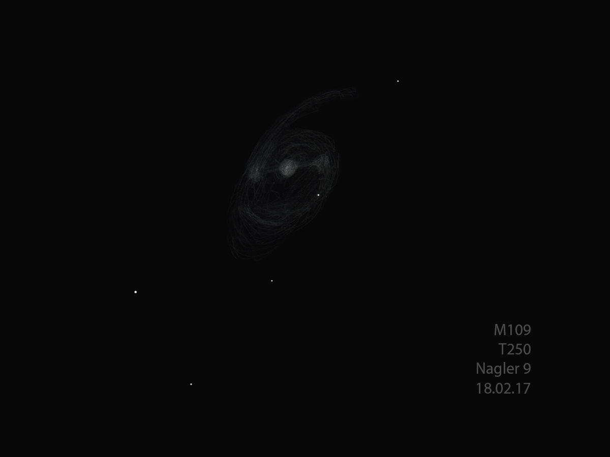 M109_T250_17-08-18.jpg