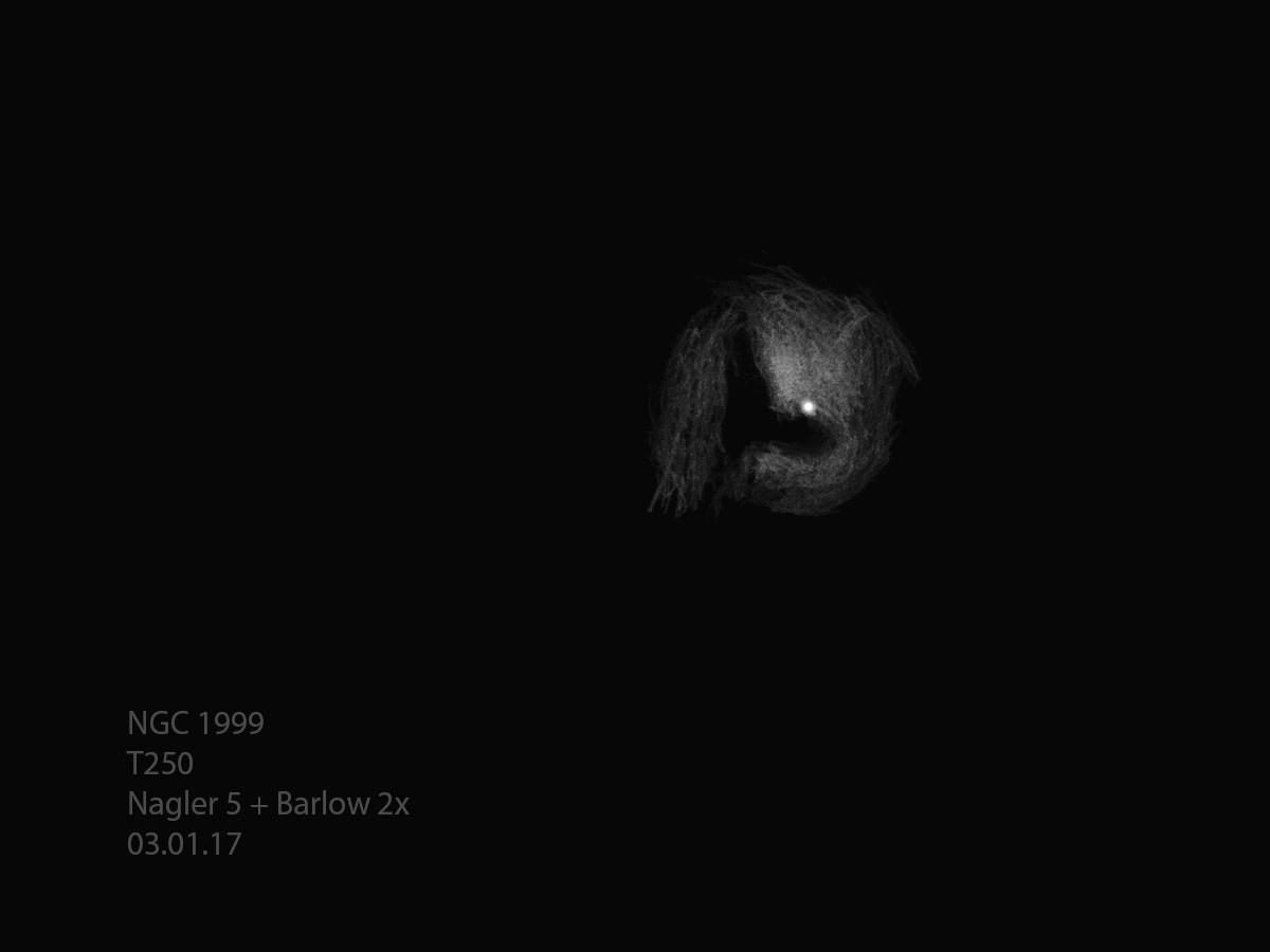 large.NGC1999_T250_17-01-03.jpg.8f0c0e83f801b66294b43e1554c04e8c.jpg