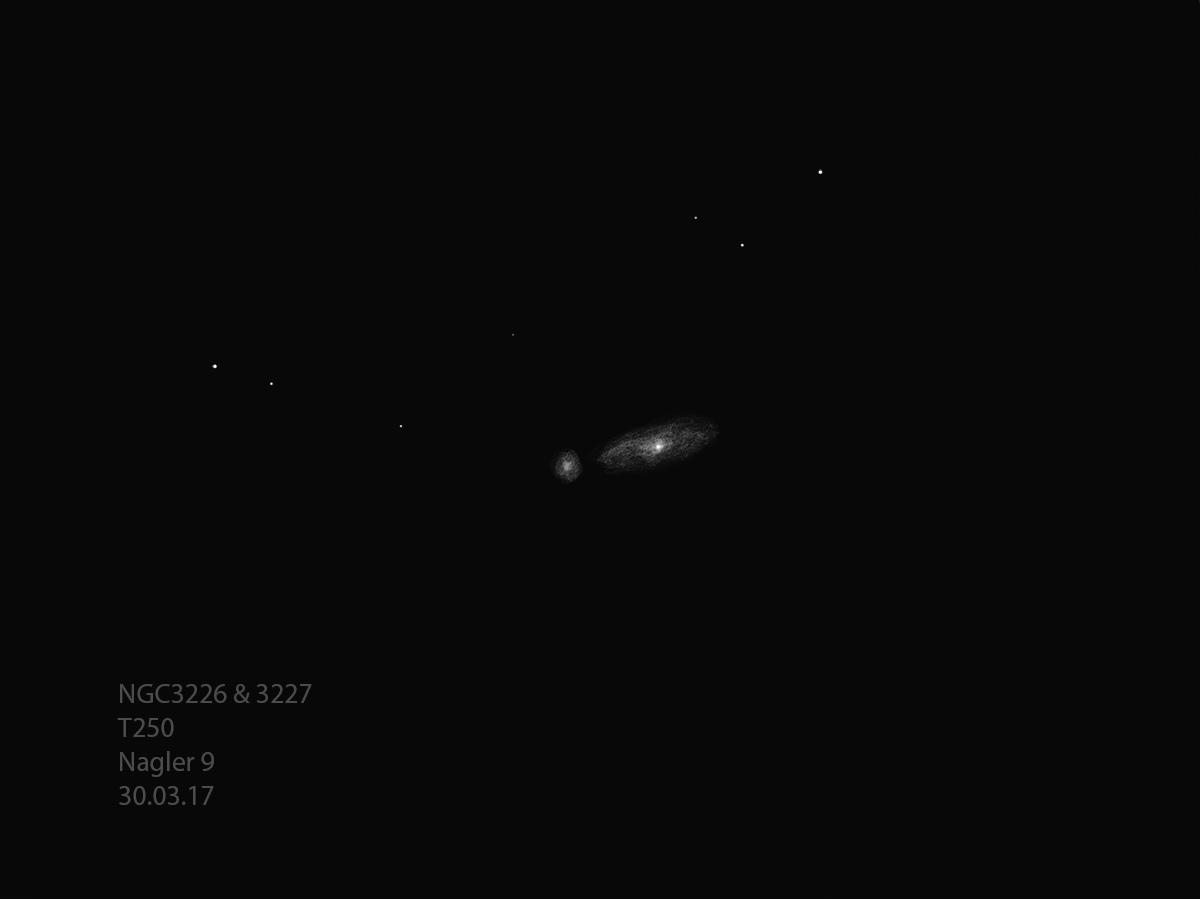 NGC3226-3227_T250_17-03-30.jpg