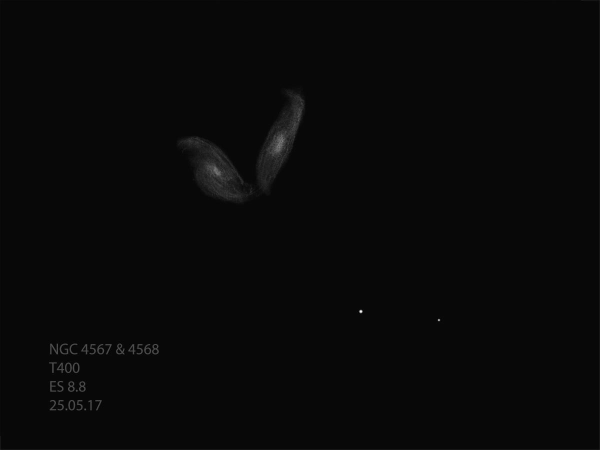 NGC4567-4568_T400_17-05-25.jpg