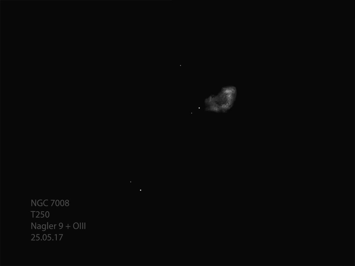 NGC7008_T250_17-05-25.jpg