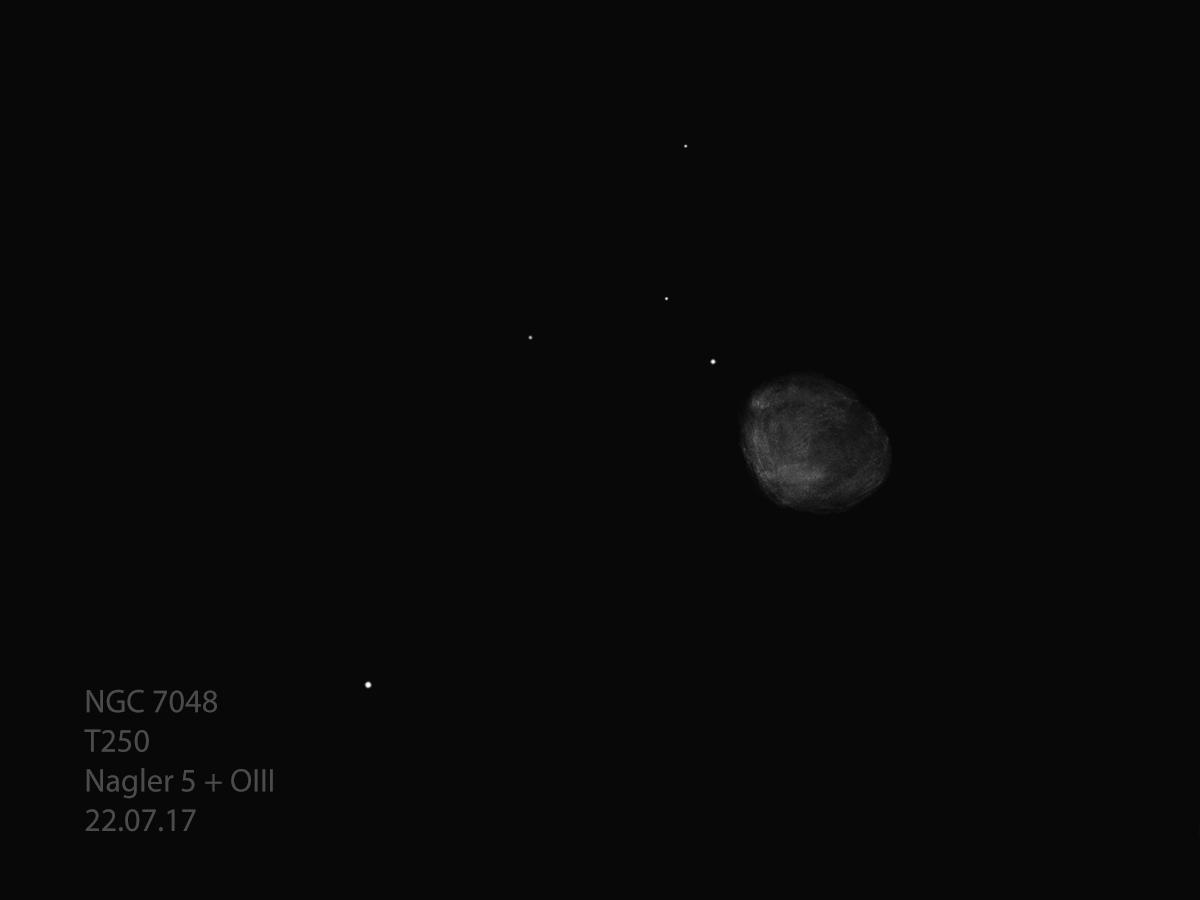 NGC7048_T250_17-07-22.jpg