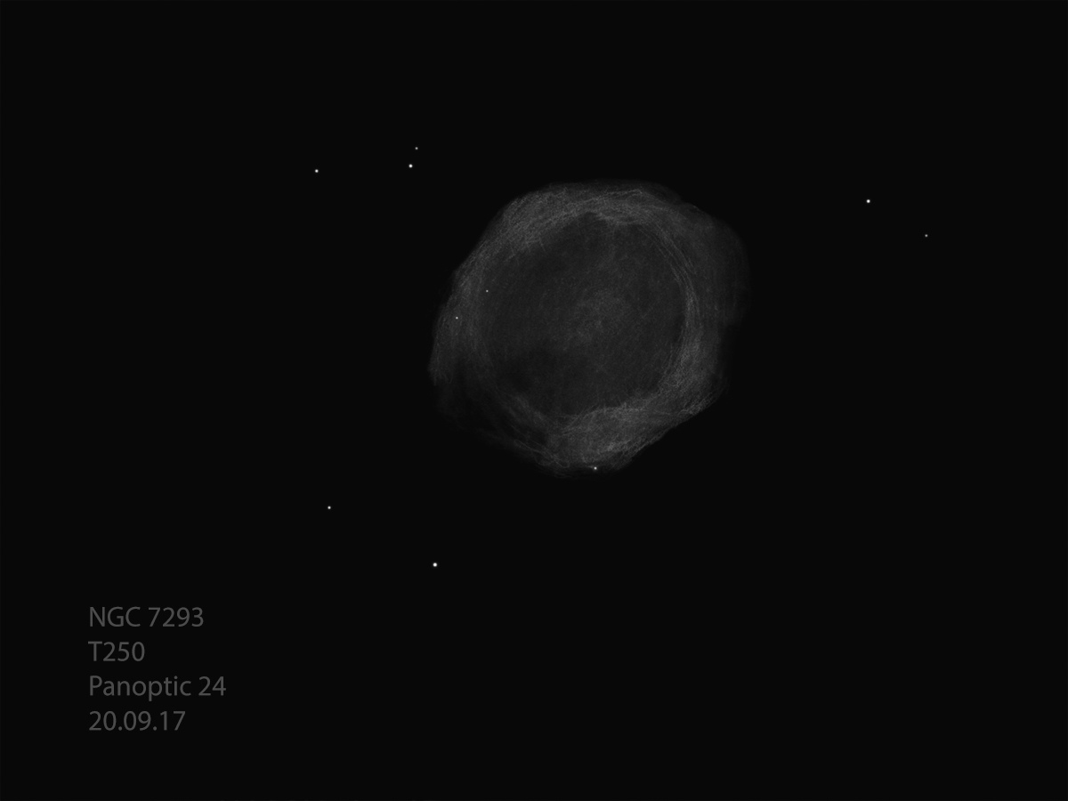 NGC7293_T250_17-09-20.jpg