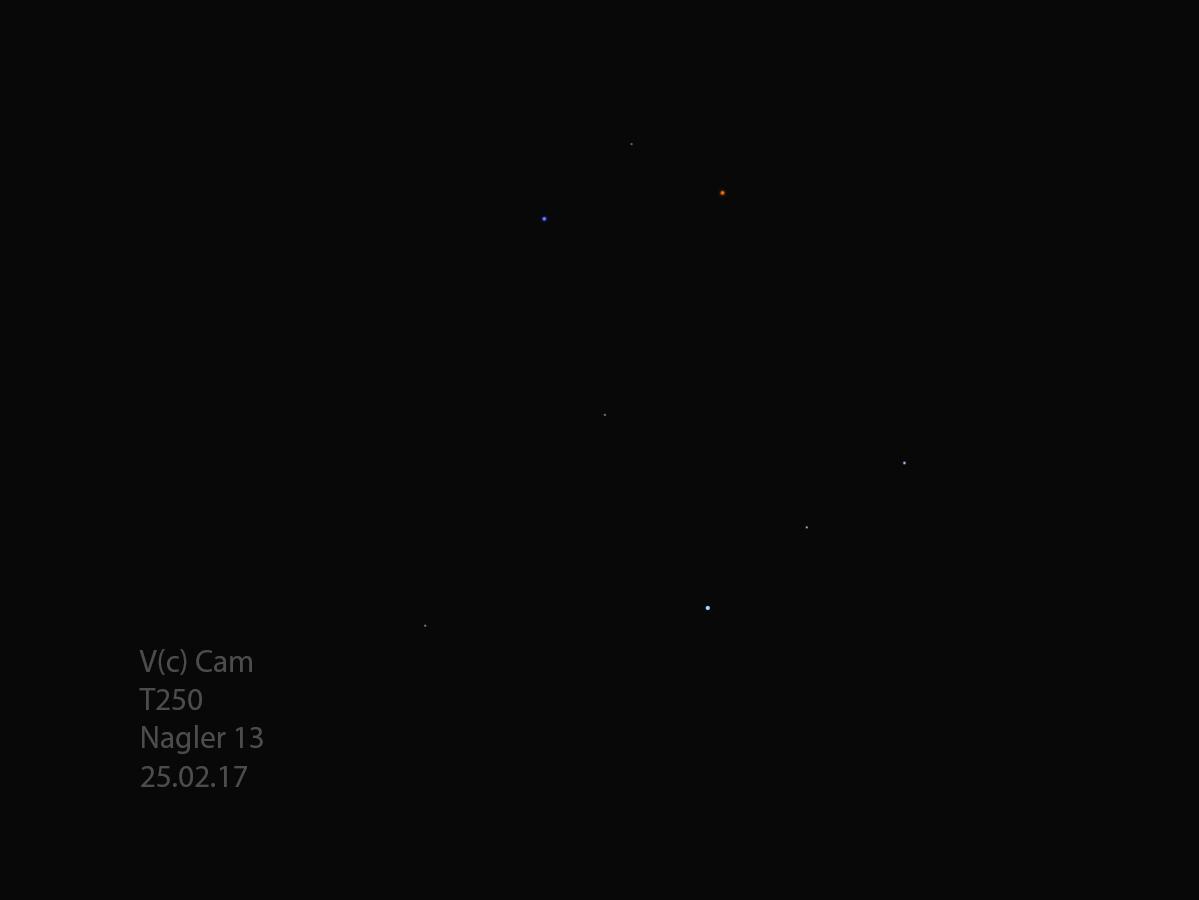 SAO12870_T250_17-02-26.jpg
